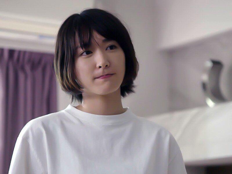 Beauty おしゃれまとめの人気アイデア Pinterest Sven Zhang ビューティーフォト 女性俳優 美人な人