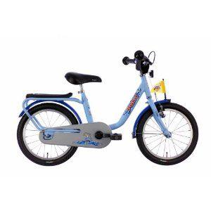 Puky Kinderfahrrad Kid Puky Z6 Ab 4 Jahre Beste Angebot Kinder Fahrrad Kinderfahrrad Fahrrad