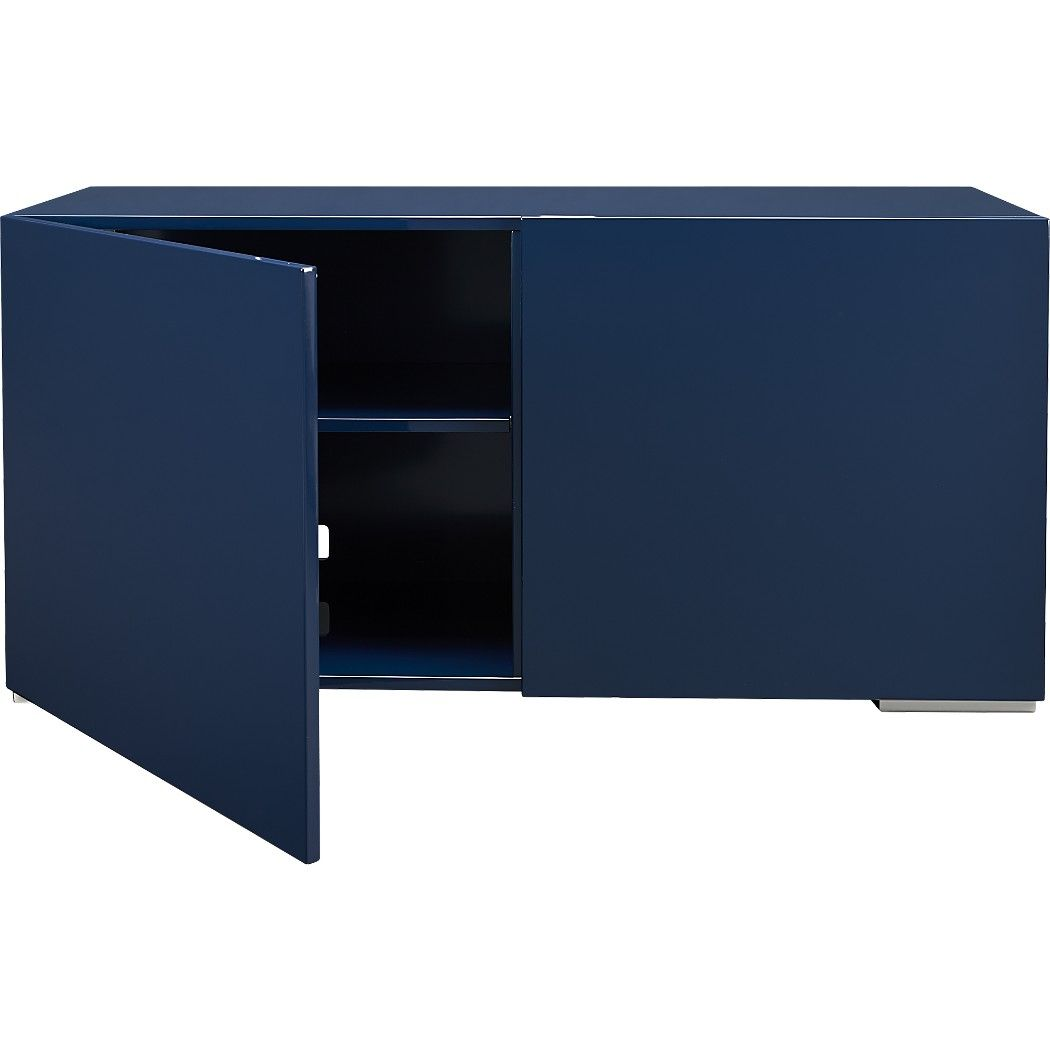 how to clean lacquer furniture. Fuel Navy Credenza How To Clean Lacquer Furniture L
