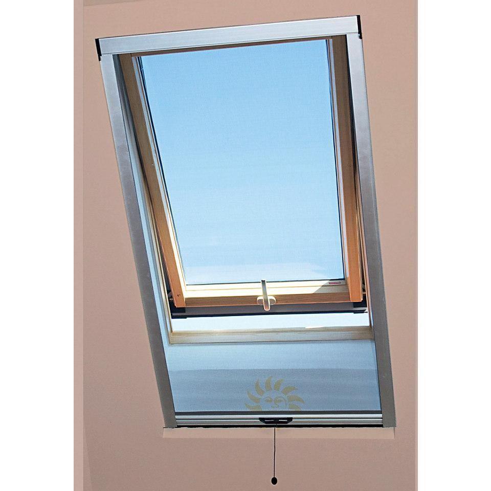Dachfenster Rollos Fur Badezimmer Velux Fenster Rollos Fur Badezimmer Oberlicht Rollos Bad Velux Fen In 2020 Fensterrollos Dachfenster Fenster Rollos Innen