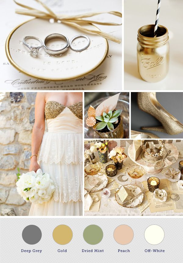 Love These Colors Together Cream Wedding Colors Cream Wedding Wedding Colors