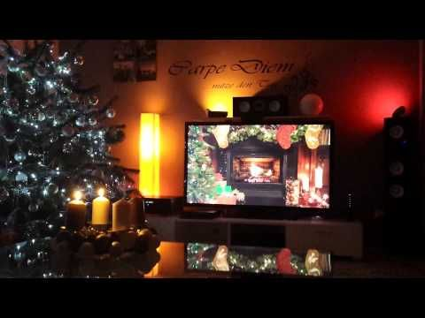 5 amazing christmas lights using philips hue hue home lighting