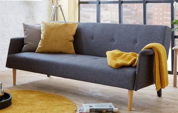 Fabric Sofas That Are Perfect For Your Home Dfs Sofa Sofa Sale Sofa Offers