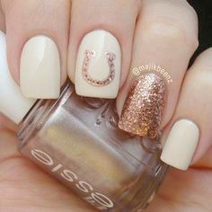 Nail Care Icd 10 rather Nail Designs Gems; Nail Care Specialist