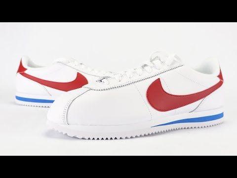 Nike Cortez Todos aman