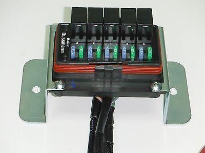 Yamaha Grizzly Stator Test