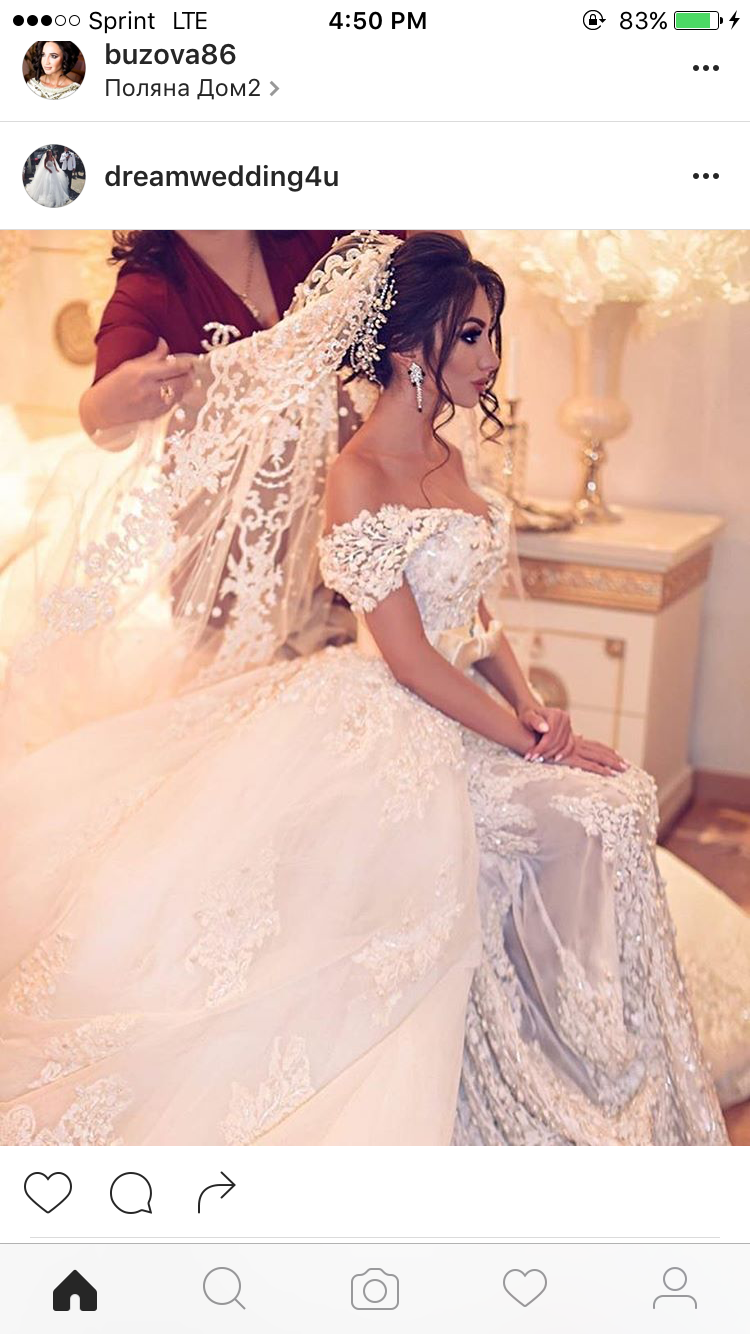 Pin de natasha :) en Wedding dress | Pinterest | Vestidos de novia ...