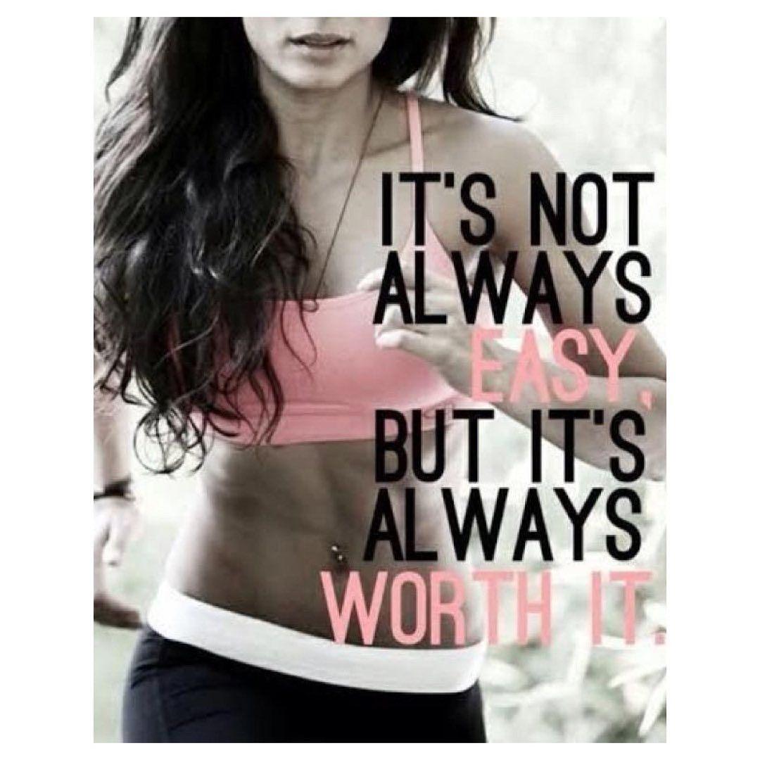 #fitness#fit#motivation#gym#fitnessmotivation#workout#bodybuilding#life#instagoo...