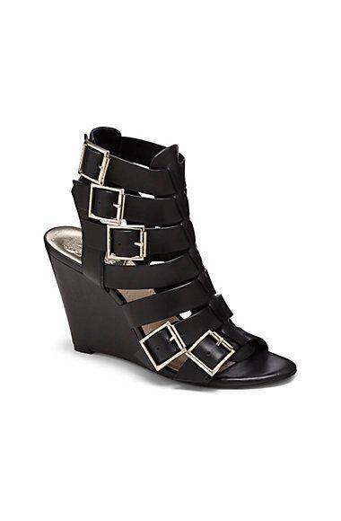 Martez Vince Camuto Me Too Shoes Shoe Addict Heels