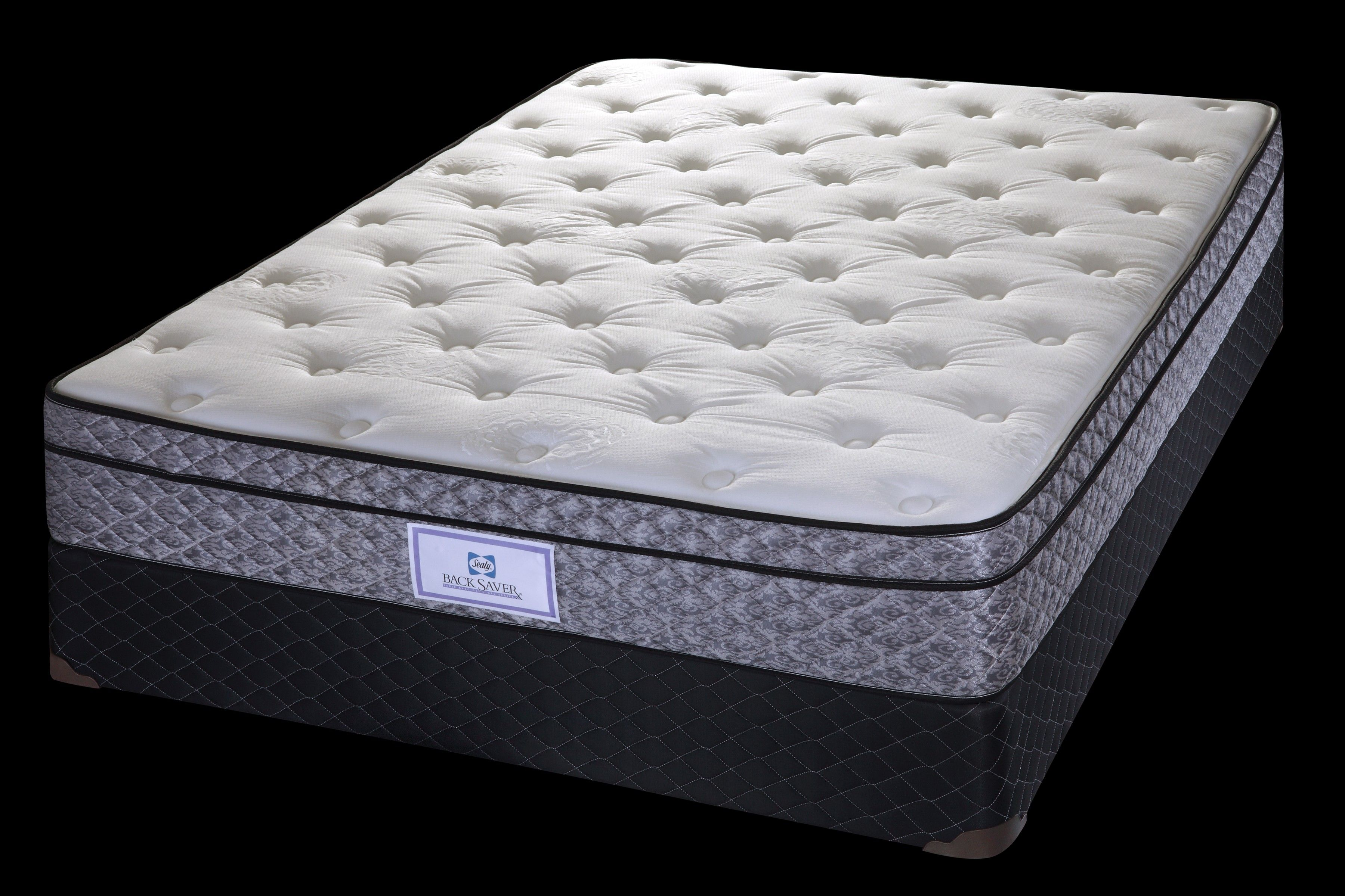 mattress tube flow waterbed wayfair brand us name free watermattress default bnd