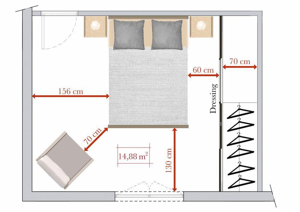 Best 20 chambre parents ideas on pinterest d coration chambre scandinave deco chambre - Chambre scandinave adulte ...