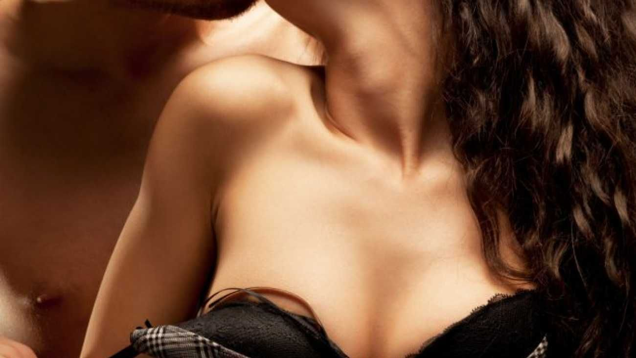 joanna krupa nude gallery