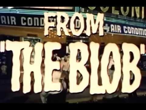 the blob 1958 full movie youtube