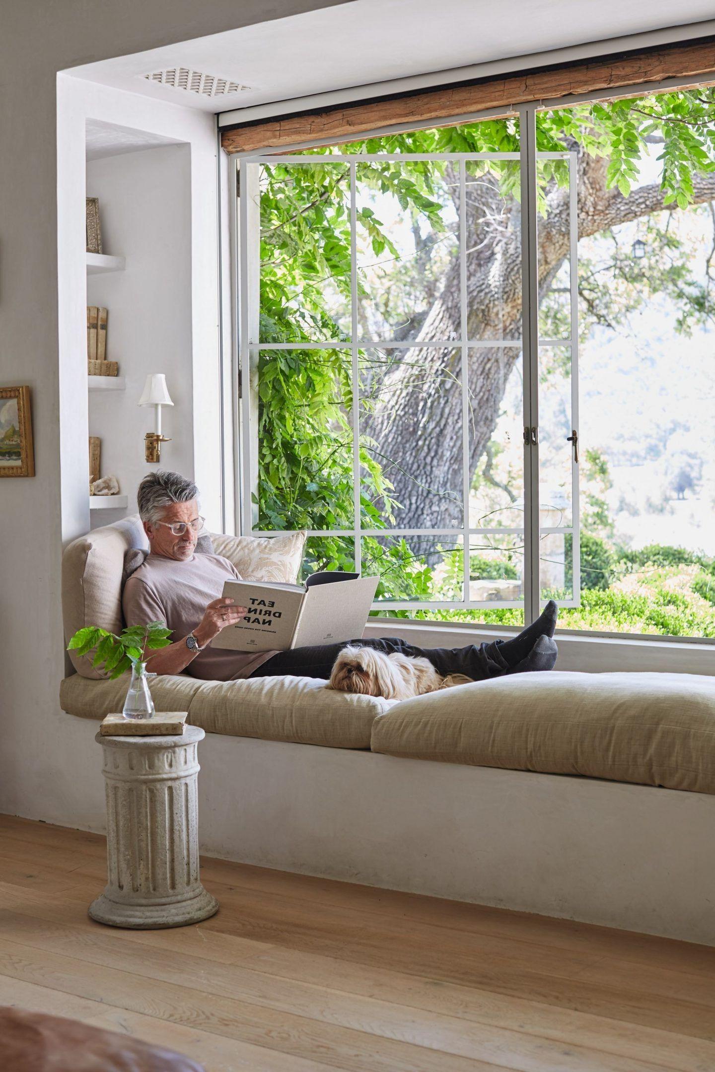 20+ Elegant Modern Farm Style Bedroom Decor Ideas   Modern ...