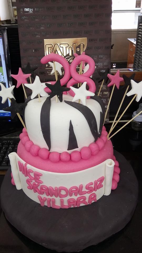 Dünyanın En Güzel Doğum Günü Pastaları Doğum Günü Pastası Indir