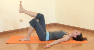 core strengtheners that stop back pain  whole body