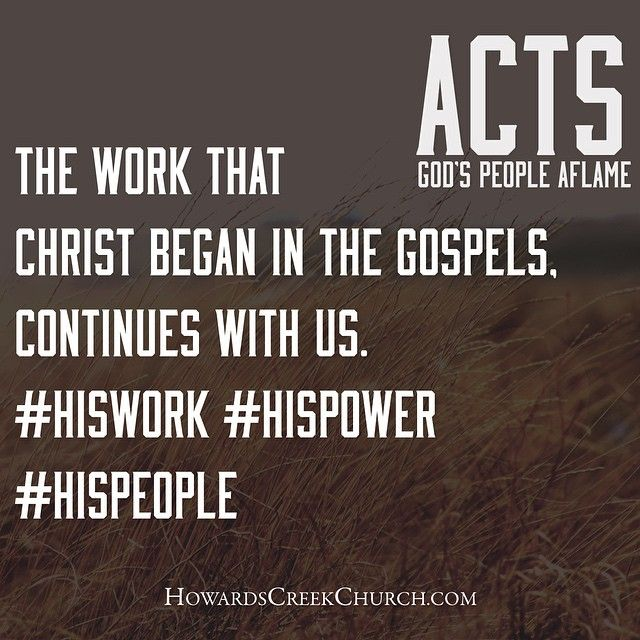 Acts Sermon Series Acts 1:1 Quotes Sermon Series Churches Church Boone North Carolina Graphic Design Logos typography