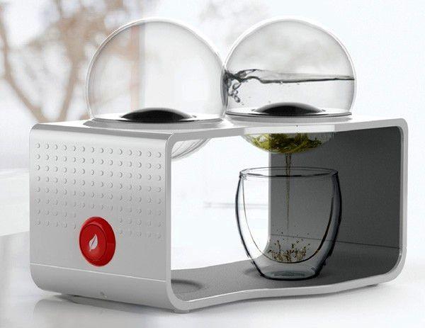 11 Coffee Machine Design Trends Innovative Coffee Machines Design