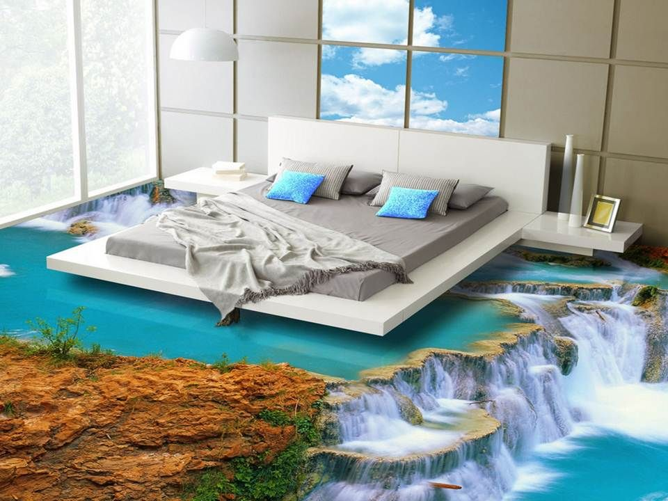 3d royal floor design your house home room apartment kitchen bathroom - Ly Design Your Bedroom