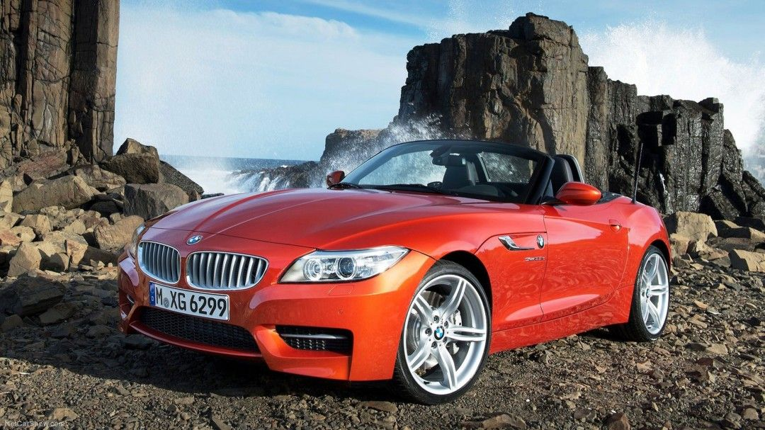 New bmw z4 roadster 2014 sports cars rides pinterest bmw z4 new bmw z4 roadster 2014 sports cars rides pinterest bmw z4 sports cars and bmw sciox Choice Image