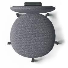 Plan View Of Chair Google Search Furniture Top View Muebles Diseno De Muebles