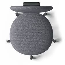 plan view of chair - Google Search | Photoshop | Pinterest | Google ...