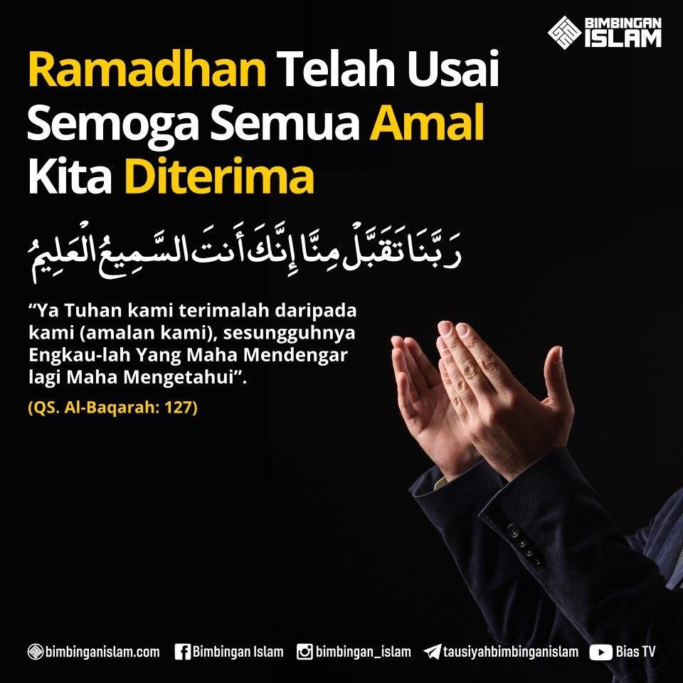 Ramadhan Kata Kata Indah Kutipan Bijak Kutipan Motivasi Sukses