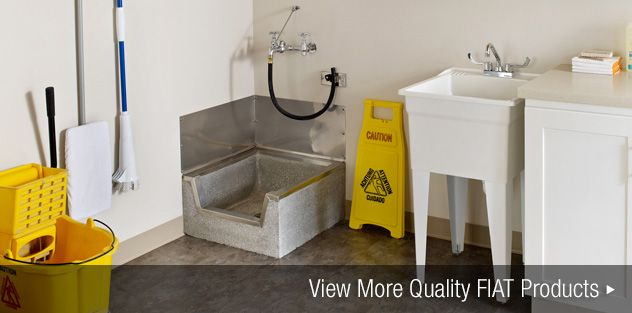 Wonderful Mop Sink Dog Bath For Garage