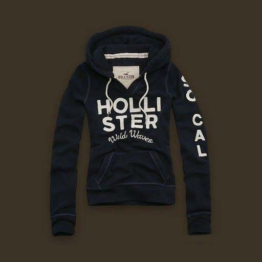 Hollister-Wild-Waves-Hoodies.jpg (512×512) | Hollister girl ...