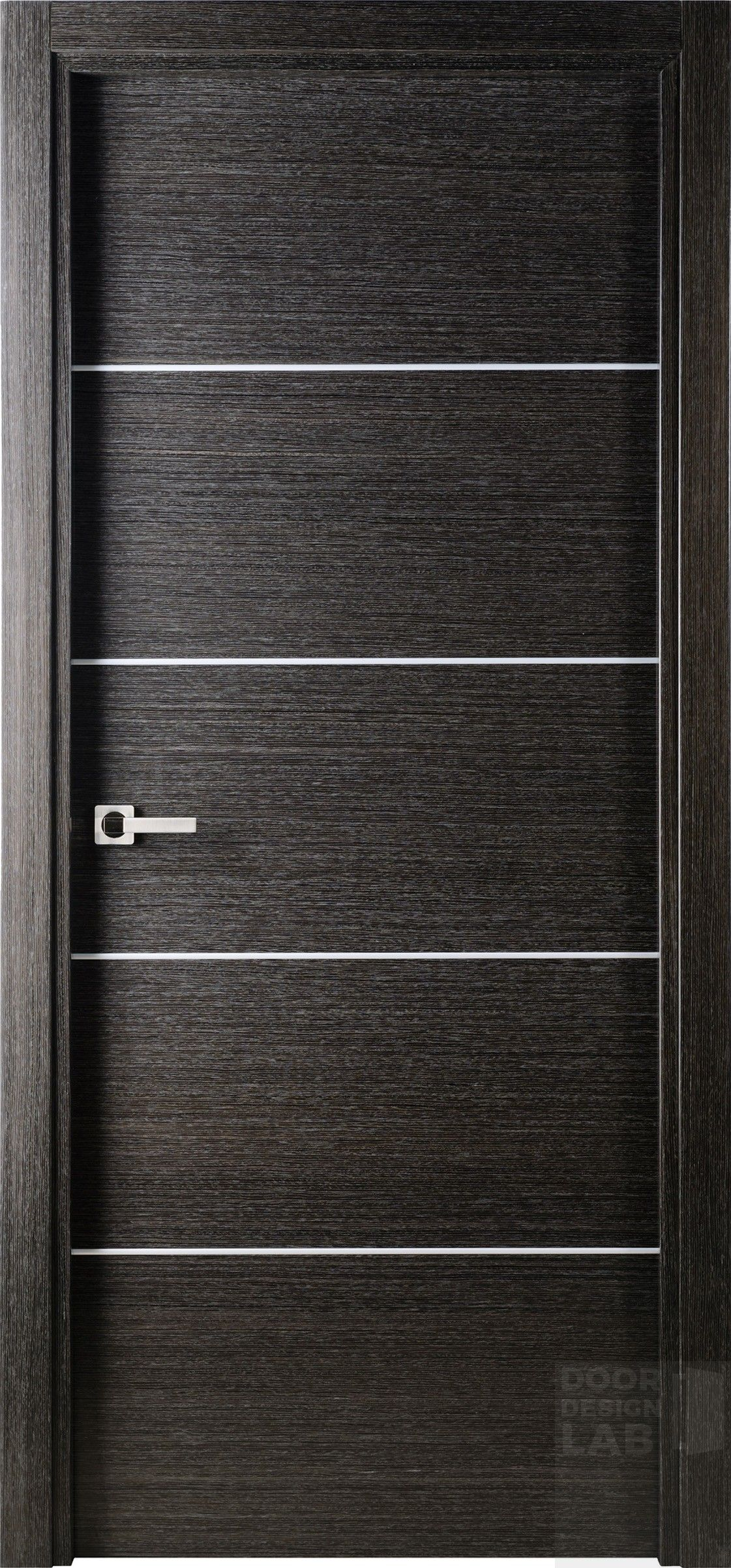 18 Avanti Interior Doors Ideas Doors Interior Doors Interior Modern Wood Veneer
