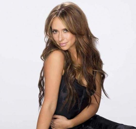Jennifer Love Hewitt Jennifer Love Hewitt The Client List Season 2 Photoshoot 2013 Jennifer Love Hewit Jennifer Love Hewitt Jennifer Love Hewitt Pics
