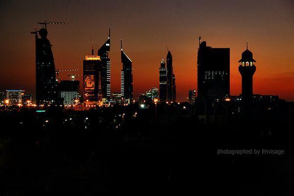 photos of dubai DUBAI Pinterest Futuristic Dubai uae and