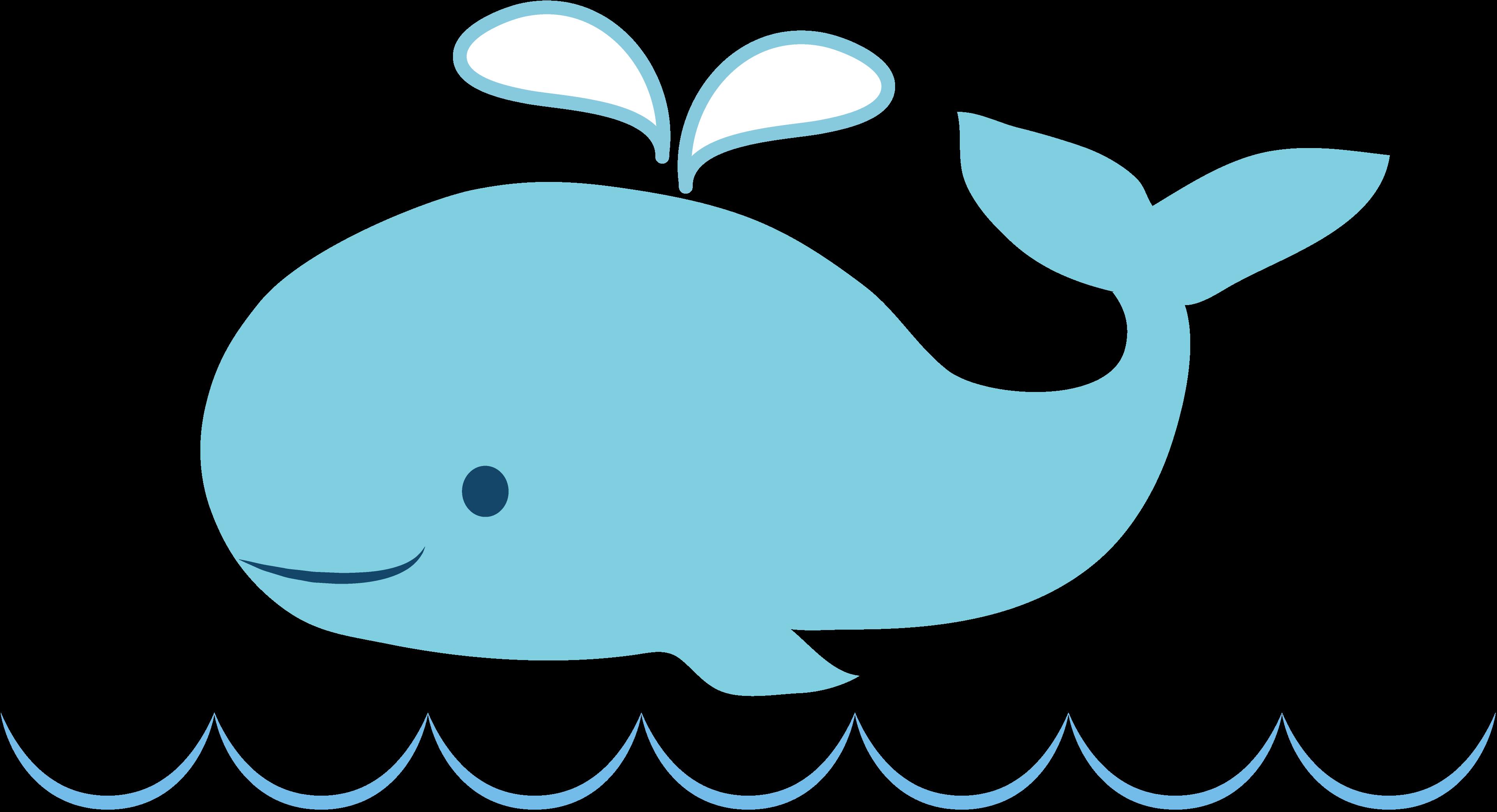 Image result for くじらイラスト | クジラ イラスト, くじら, フリー ...