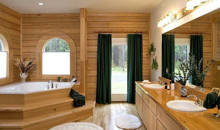 Log Home Bath Design   Bathroom  Log Home Bathroom Designs Hiplyfe  The  Idea Of. Log Home Bath Design   Bathroom  Log Home Bathroom Designs Hiplyfe