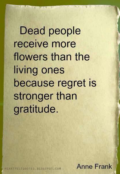 Sad But True Teksten Pinterest Quotes Heartfelt Quotes En