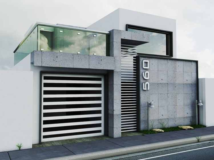 architecture houses design. Plain Design KSK Luxury Steliou0027s Karalis The New Luxury Concept Expensive Cars  Stuff And Small Minimalist House Throughout Architecture Houses Design S