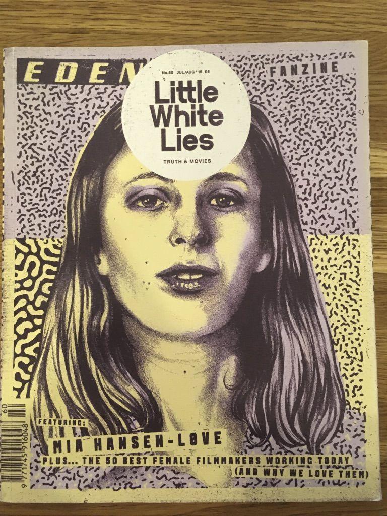 50+ Little white lies book summary ideas in 2021