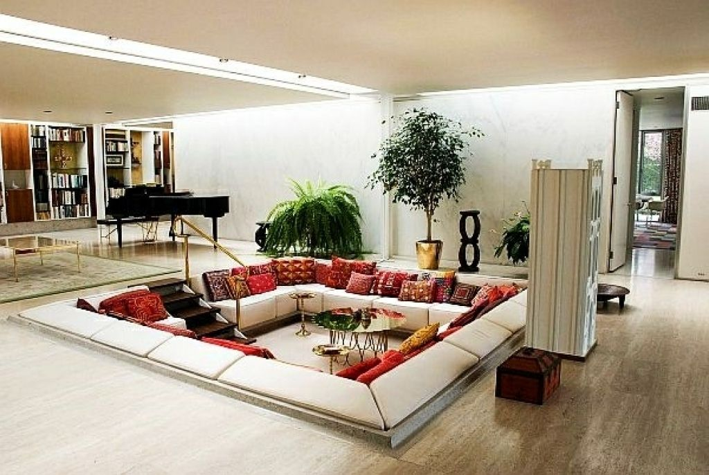 deko ideen fur wohnzimmer wohnzimmer deko ideen mextena deko