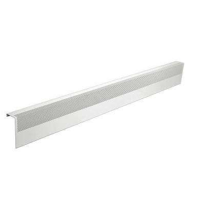 Search Results For Baseboard Heater Cover At The Home Depot