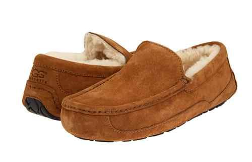 875048a3102 UGG slippers. So comfy | Personal lovelies | Pinterest | Ugg ascot ...