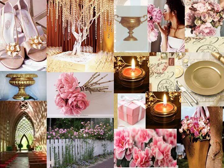 Wedding color schemes | Wedding colour schemes, Wedding and Wedding