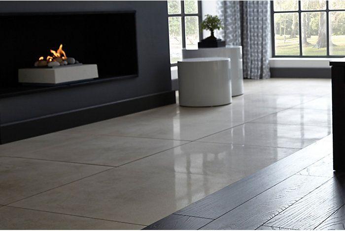Diy Floor Tiling Guide Images Modern Flooring Pattern Texture