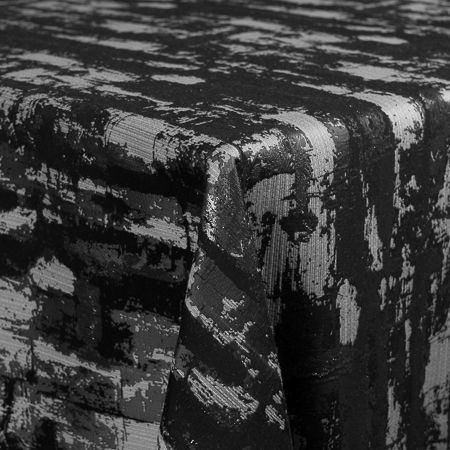 Products Archive - La Tavola Fine Linen