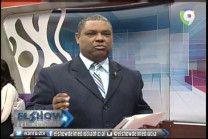 Aridio Castillo Adviete Sobre Los Brotes De Dengue #Video
