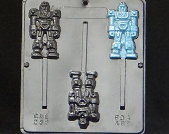 transformers – Etsy NL