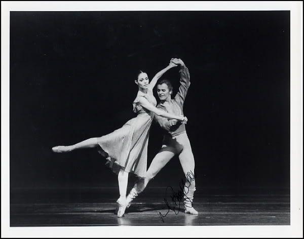 Famous+Ballet+Dancers | maya plisetskaya and last but not ...