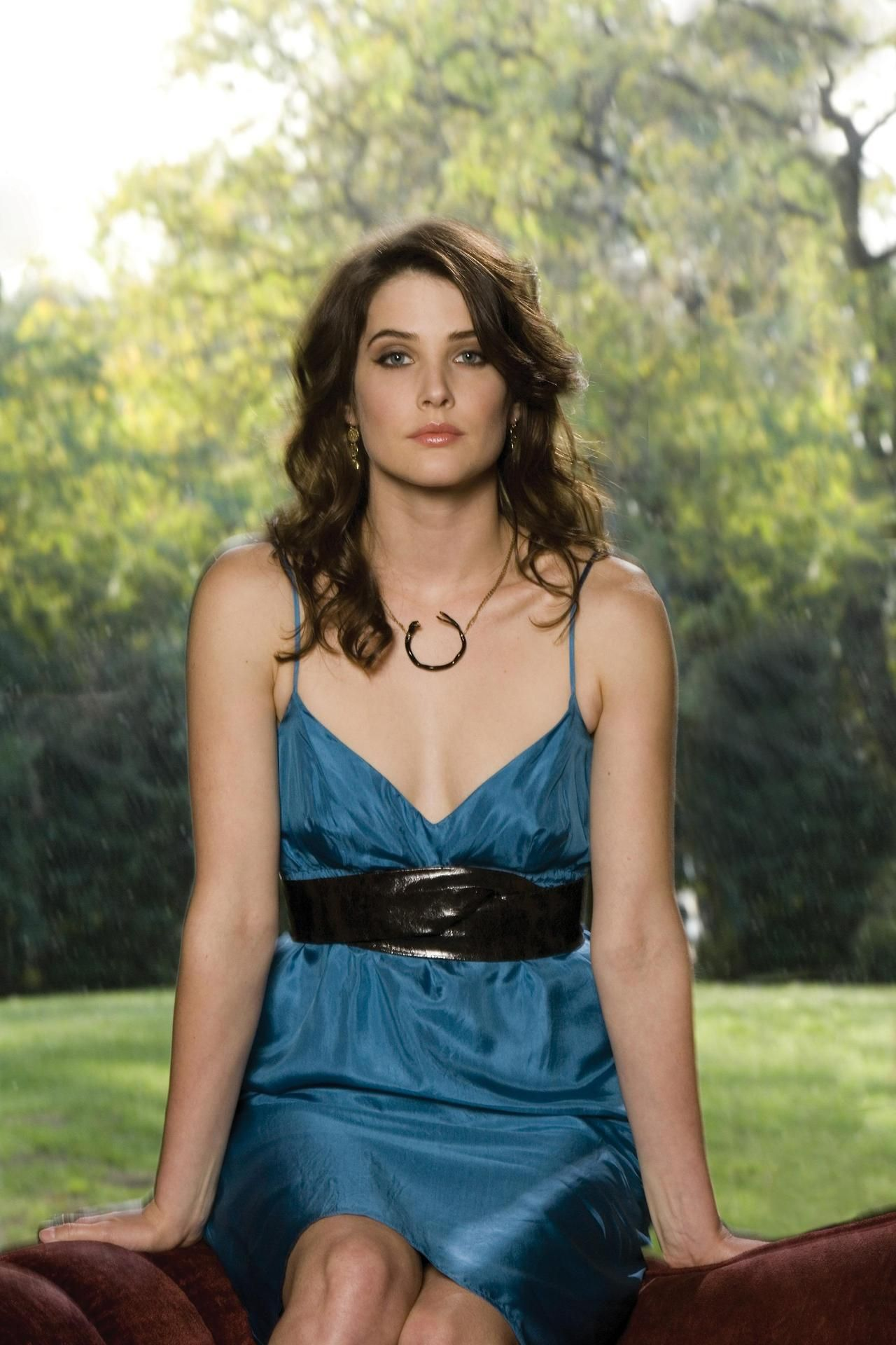 Sexy Cobie Smulders naked (11 foto and video), Pussy, Hot, Boobs, butt 2020