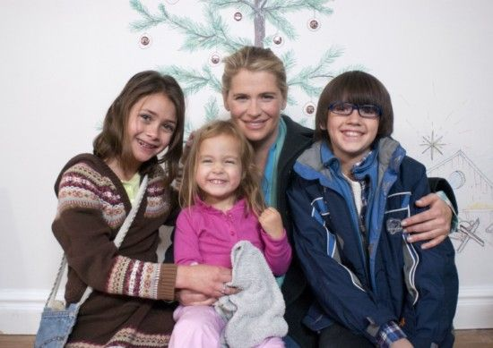 A Christmas Wish Hallmark Great Movie Christmas Movies Xmas Movies Christmas Wishes