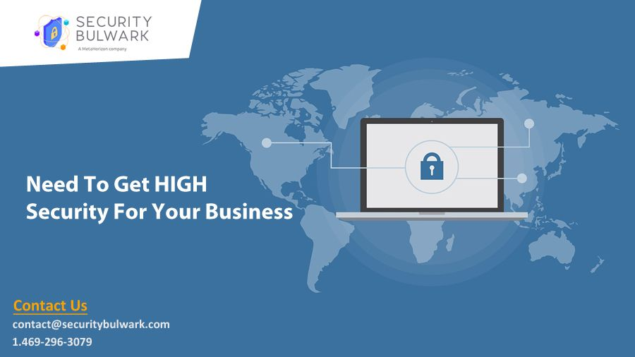Technology Safety Cybersecurity Business Protection Bodyguard Surveillance It Tech Hikvision Network Ho Security Consultant Cyber Security Security