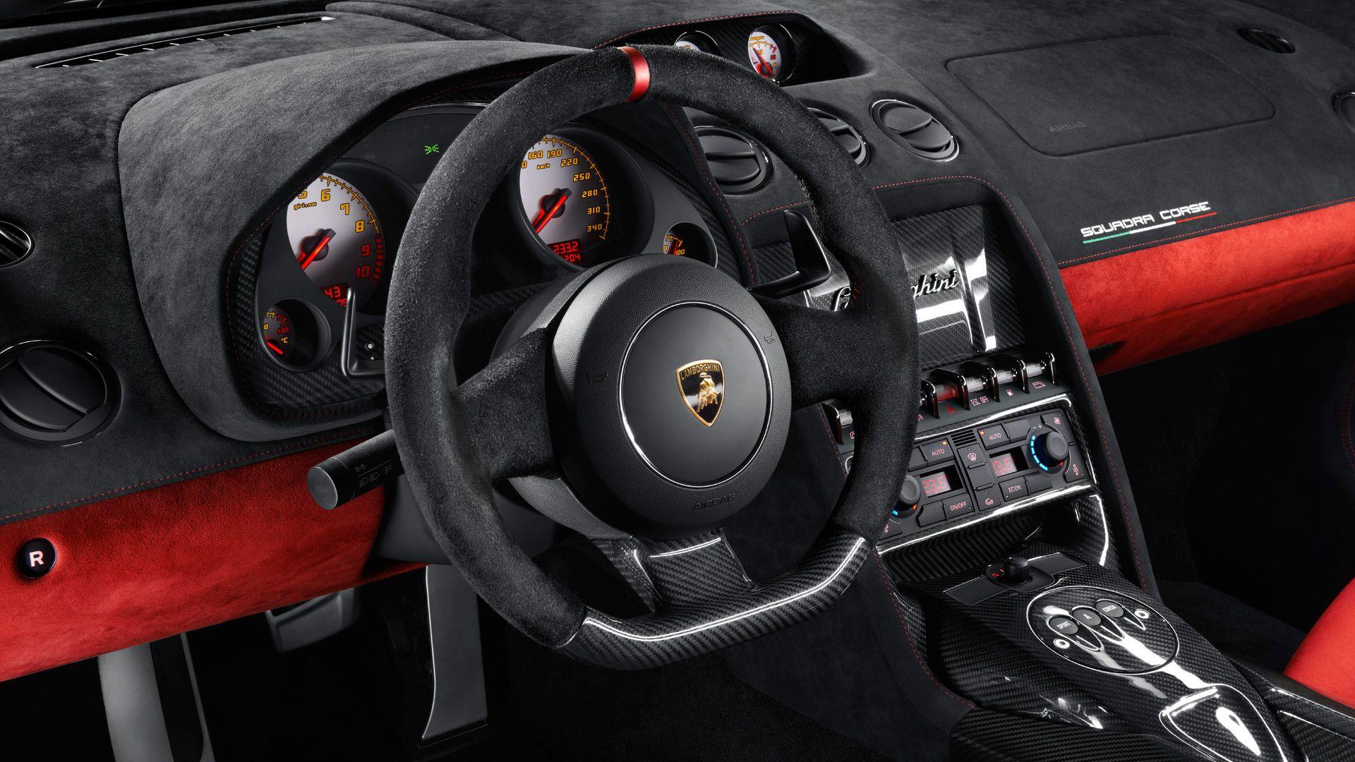 Lamborghini Gallardo Lp 570 4 Squadra Corse Image Gallery Whip